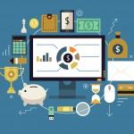 Ressources pour partir en affaires sur Internet