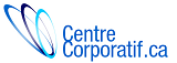 CorporationCentre