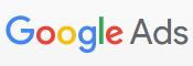 Google Publicités