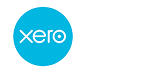 Xero.com