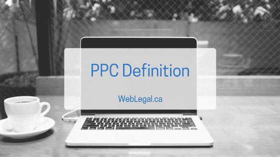 PPC Definition and Guide